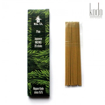 Pine - Сосна