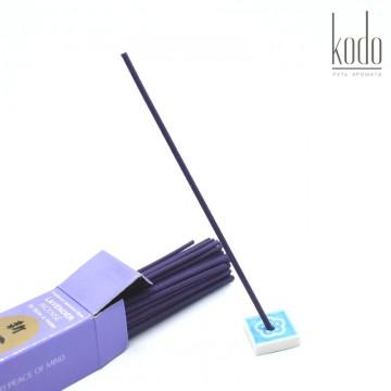 Lavender - Лаванда