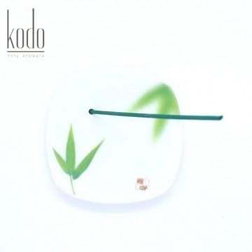 Bamboo leaf - Лист Бамбука
