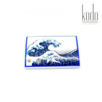 Волна Нами - Nami wave