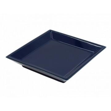 Керамический поддон для пепла Blue