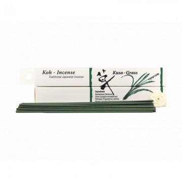 Благовония Kusa Grass - Трава Куса